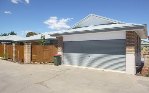 Villa 5/95 Gibson Street, Goulburn NSW