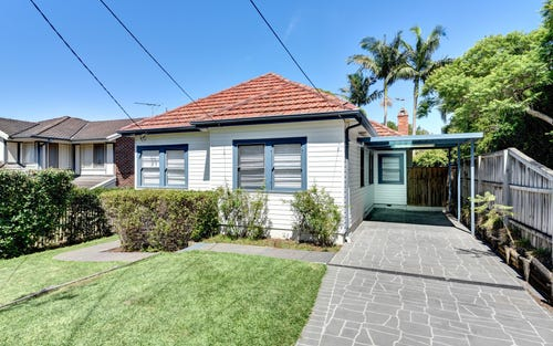 9 Park St, Epping NSW 2121