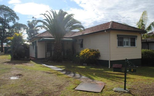 1 Woodland Rd, Chester Hill NSW 2162