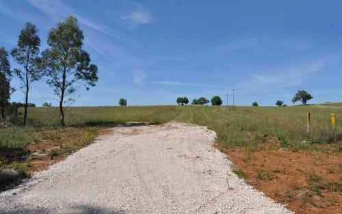 41 Prosperity Lane, Gulgong NSW 2852