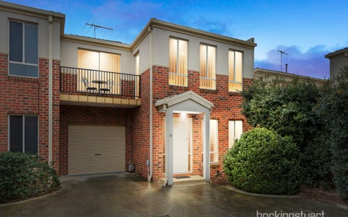 10/5 Hosken Street, Altona Meadows VIC 3028