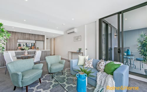 B1104/9 Delhi Rd, North Ryde NSW 2113
