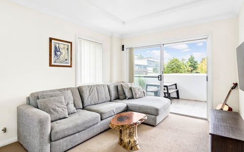 8/289 Condamine St, Manly Vale NSW 2093