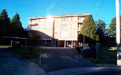 12/4 Velacia Place, Queanbeyan NSW