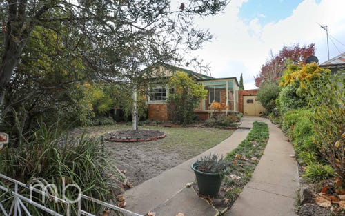 23 Lamrock Av, Orange NSW 2800