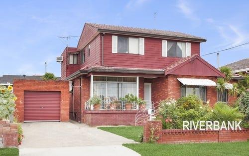 115 Ringrose Av, Greystanes NSW 2145