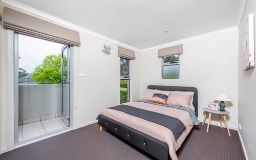 34A Coane St, Holder ACT 2611