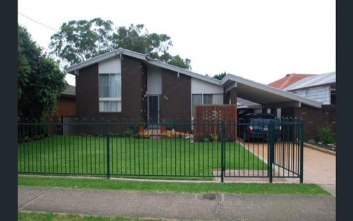69 Reilly St, Liverpool NSW