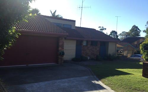 2 Marsden Terrace, Taree NSW