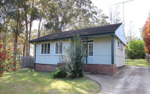 69 McCulloch Road, Blacktown NSW
