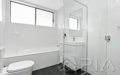 6/209-211 Carlingford Rd, Carlingford NSW