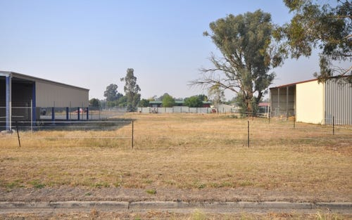 6 Wallace Street, Holbrook NSW 2644