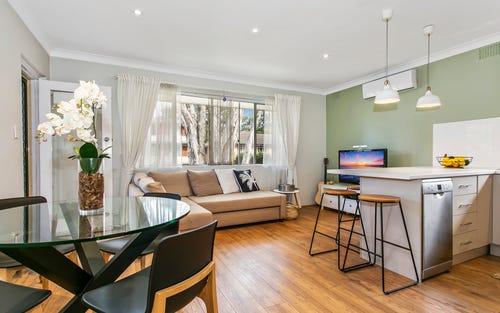 5/6 Ilikai Place, Dee Why NSW