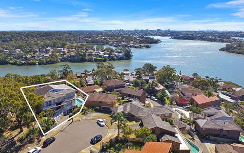 5 Moonbi Pl, Kareela NSW 2232