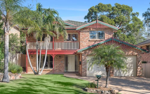 18 Alice St, Caringbah South NSW 2229