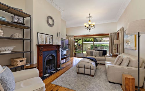 44 Henry St, Ashfield NSW 2131