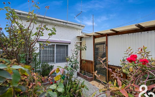 5A Freeman St, Fitzroy North VIC 3068