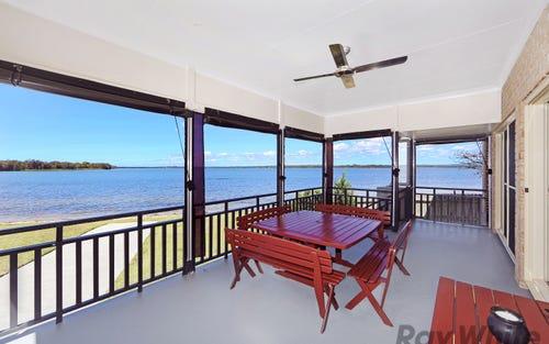 24 Greenacre Av, Lake Munmorah NSW 2259
