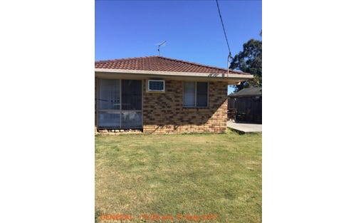 6 Page Place, Casino NSW