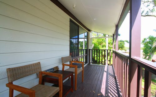 61 Howard Street, Coffs Harbour NSW