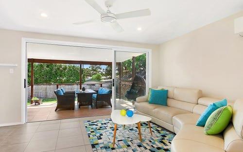 63 Cunningham Rd, Killarney Vale NSW 2261