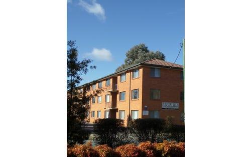 8/22 Lowe Street, Queanbeyan NSW