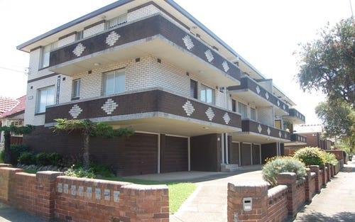 5/345 Marrickville Road, Marrickville NSW