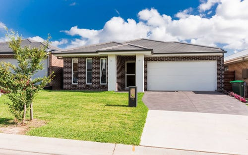 10 Panicum Street, Leppington NSW