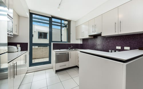 314/5 Stromboli Strait, Wentworth Point NSW 2127
