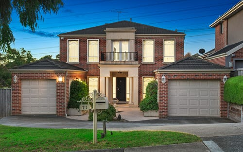 71 Lemont Av, Mount Waverley VIC 3149
