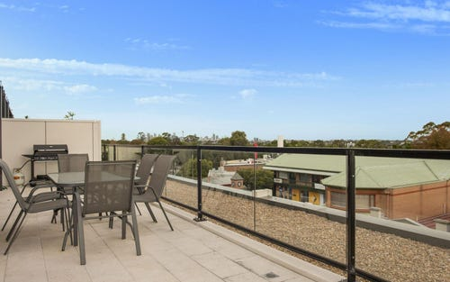 306/64 Gladesville Road, Hunters Hill NSW