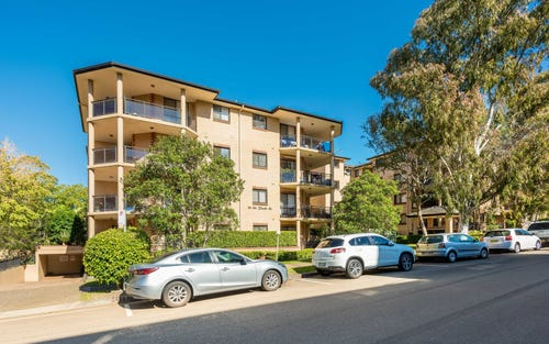 35/16-26 Park Street, Sutherland NSW