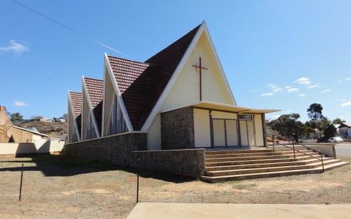 105 Nicholls St, Broken Hill NSW 2880