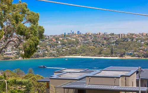 43 Beatrice St, Balgowlah Heights NSW 2093