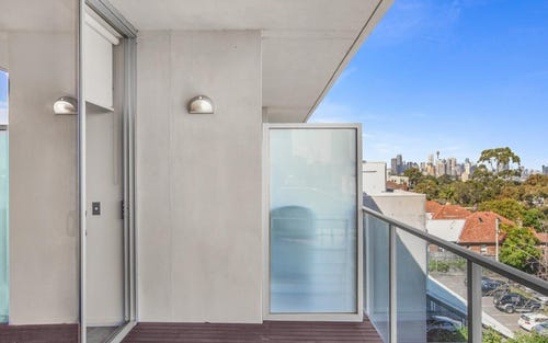 310/300 Pacific Highway, Crows Nest NSW