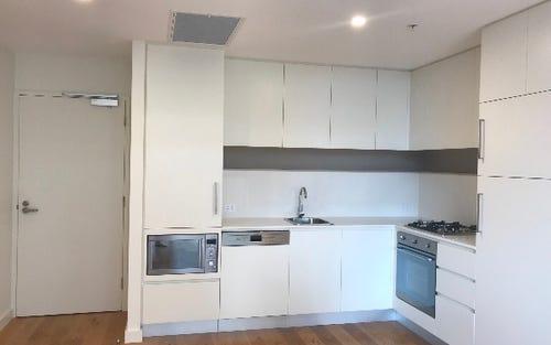 1 Mooltan Avenue, Macquarie Park NSW