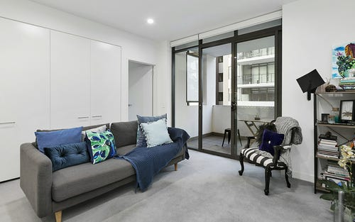 C106/10 Waterview Dr, Lane Cove NSW 2066