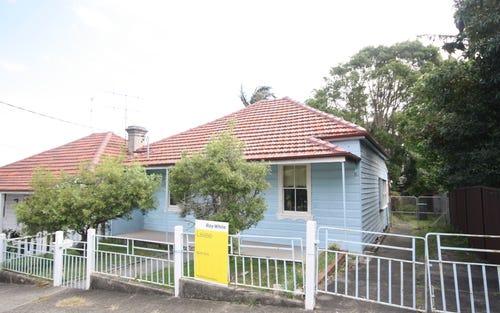110 Minter Street, Canterbury NSW