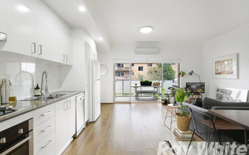 4/395 Marrickville Rd, Marrickville NSW 2204