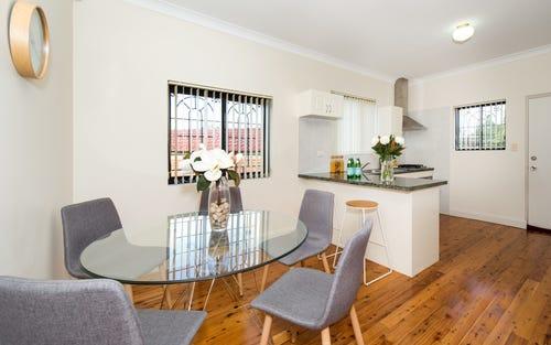 3 Paine St, Maroubra NSW 2035