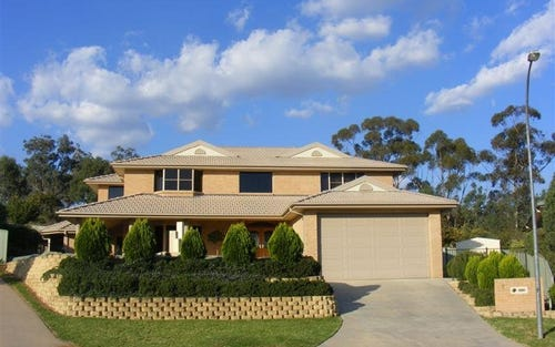 7 Grevillea Close, Cowra NSW 2794