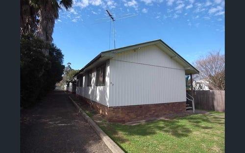 3/37 Scott Street, Muswellbrook NSW