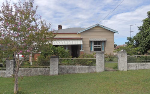 91 Hume Street, Gloucester NSW