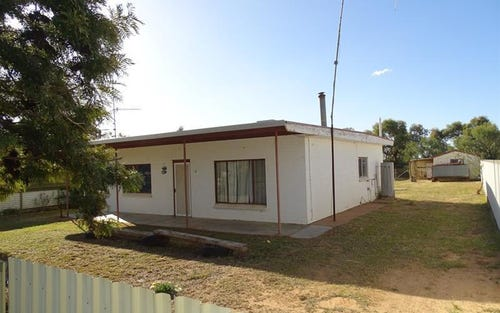 86 Lakeview Avenue, Sunset Strip, Menindee NSW 2879