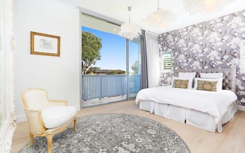 2 White Avenue, Maroubra NSW