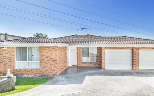8 Pavo Close, Hinchinbrook NSW