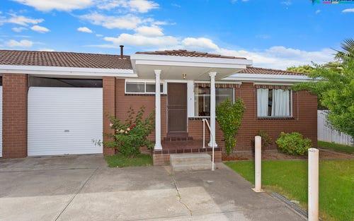 3/189 Union Road, North Albury NSW 2640