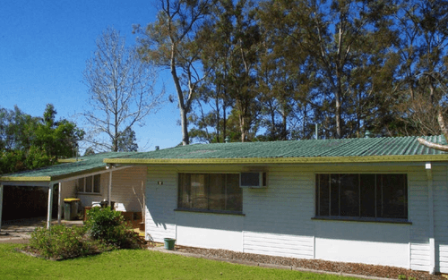 22 Kenmore Road, Kenmore NSW