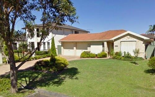 21 Sterling Way, Hamlyn Terrace NSW