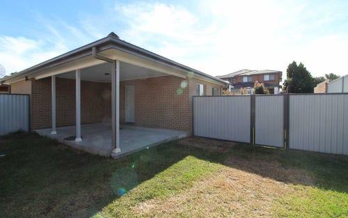 05A KIEV STREET, Merrylands NSW
